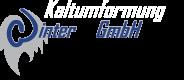 Kaltumformung_Winter_Logo_SZ_w